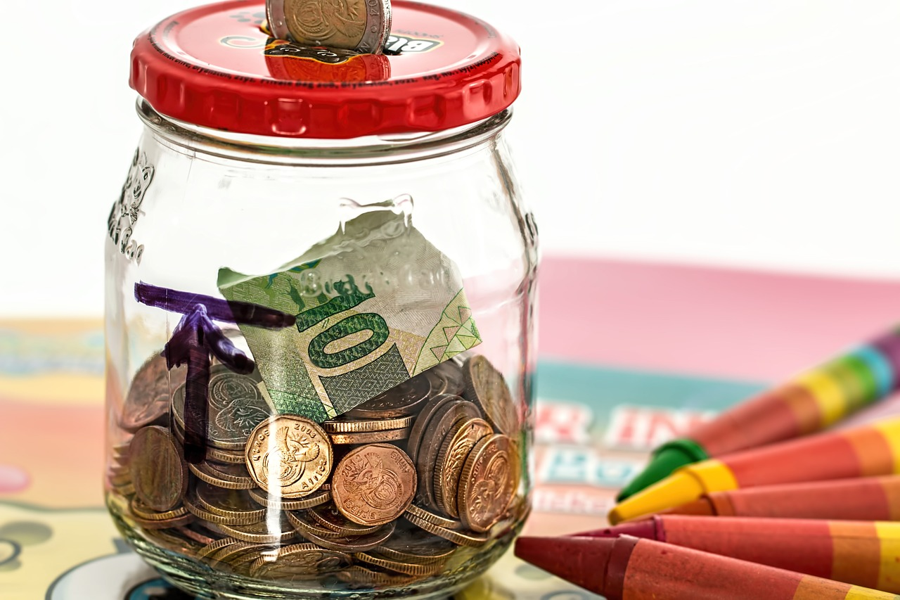 3 Simple Ways To Reduce on Your Budget