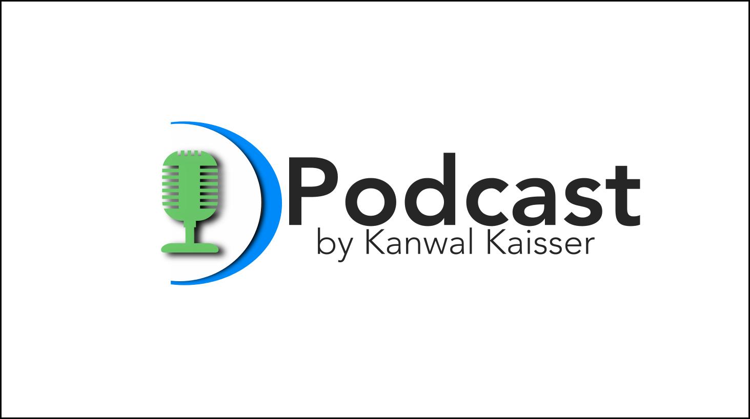 Dr Kanwal Kaisser Q&A