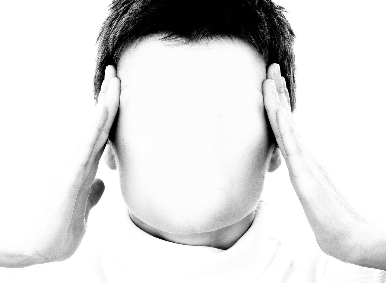 How to avoid Ramadan Headache