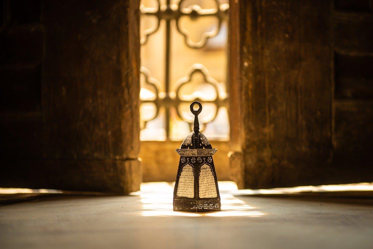 11 Ways to have a Zero-Waste Ramadan